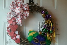 My personal creations:)!