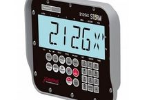 Animal Weighing / Prime USA Scales offers quality Animal Weighing at resonable prices. for more information visit Primeusascales.com