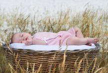 Lista di Nascita / Selezione corredo nascita nelle boutiques Baby Bess
