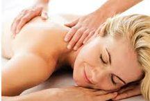 St Barts Massage Cleo / cleosbh@gmail.com - www.cleo-massage.com - +590 690 741 388