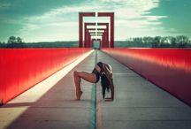 Inspirational Fotos