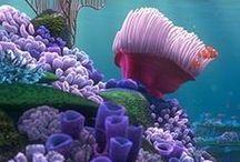 Mille lieues sous les mers