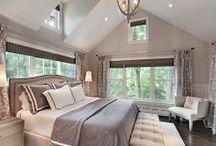 Bedroom - Spálňa