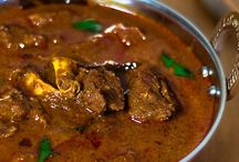 Non Vegetarian Dishes