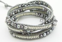 accessories / by Joanie Holton