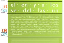 Infografías / by Molino de Ideas