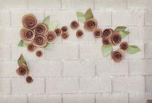 Holidays-Valentines