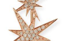 Star Jewelry