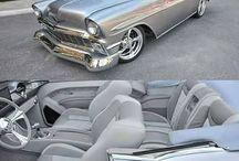 AM CAR