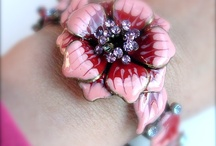 Jewelry / by Hope N.