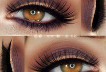 Make Up Hits*g..