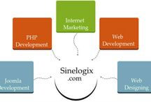 Joomla Development services in USA