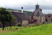 Balvenie Whisky / Whisky Please sells the finest single malt whiskies online at very low prices.