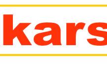 kinkars.com / Kinkars.com logo