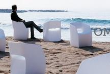 Design Furniture I