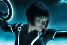 A NEW TRON GAME GOT RATED IN BRAZIL