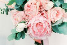 Swoon Worthy ❥ Florals