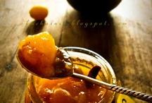 in the jar... / przetwórstwo