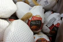 Food Drives and Events / The Idaho Foodbank sponsors food drives throughout the year across the state of Idaho.