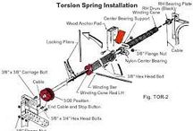 Expert Spring Replacement Superior Service Summit Garage Door Repair