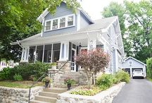 Gorgeous Haverhill home for sale – $364,900 / 12 Midlake St., Haverhill.