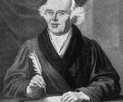 Homeopathy / Brought forth by a German medical Doctor, Dr. Samuel Hahnemann practiced conventional medicine for 9 years. He discovered by accident tha Chinchona bark, once ingested, gave him the same symptoms of malaria that the bark was used to threat. Like is cured by like, and the rest is history.