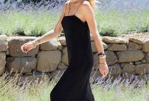 dresses 14