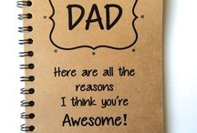 diy gifts for dad / diy gifts for dad