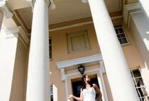 Lamphey Court Hotel & Spa Wedding Venue