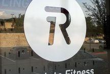 Resolute Fitness