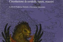 Arte medieval / Libros sobre arte medieval en general