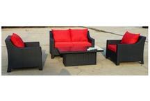 Garden Furniture Romford