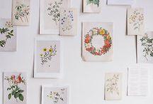 | Idées déco | / décoration, maison, design