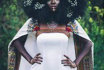 mulheres negras