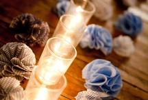 Crafts / Decoration