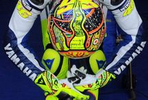 Valentino The Doctor