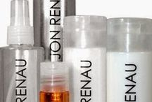 Hair Care / Get Hair care product latest updates and news.