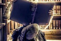 BooksMyLife