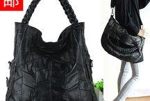 tasky a kabelky