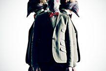 Hen Ree / http://www.okgoodrecords.com/blog/2012/06/25/hen-ree/