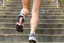 Performances physiques / Conseils et réflexions sur les performances physiques et les meilleurs moyens d'atteindre une forme physique excellente. #methodelafay #fairedusport www.methodeolivierlafay.com