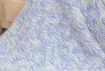 Knitting / by lori nelson