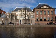 Museum De Lakenhal / Videos by Museum De Lakenhal. http://arttube.nl/en/Lakenhal
