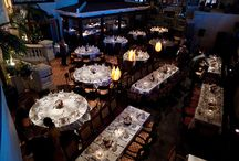 Cheap Wedding Reception Ideas / by Cheap Wedding
