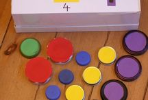 Montessori Ideas