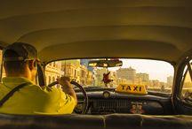 Trip Cuba 2016