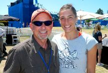"""WTATP Tour Notes / Images for our weekly Executive Summary about the WTA and ATP tours titled """"WTATP Tour Notes.""""   Comes out Monday mornings for subscribers (free). Previous issues here: http://www.tennismediagroup.com/RichTennisBlog.html"""