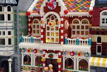 Loggys Lego