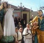 riti e tradizioni calabresi