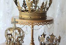 french royal